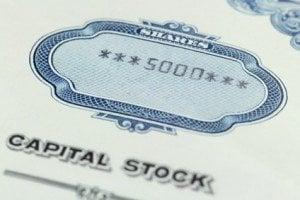 Aktien Online Broker Vergleich Online Aktien Kaufen