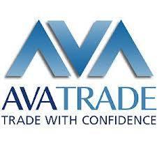 ava trade