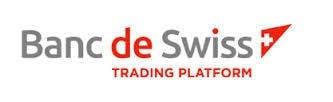 Swiss forex broker werden