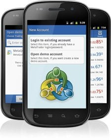 gkfx android