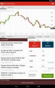 ig markets mobil 1