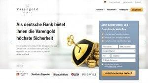 Guter deutscher forex broker