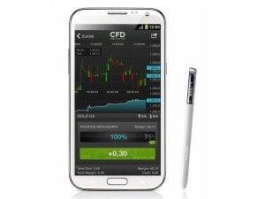 aktionärsbank mobil 2
