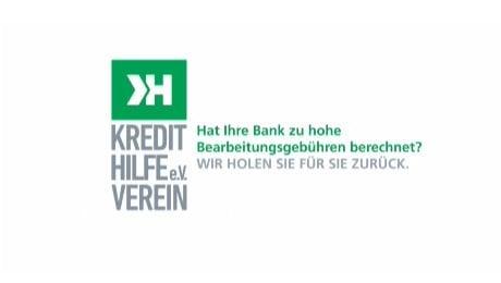 kredite