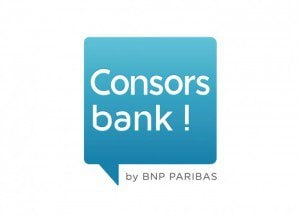 cortal consors - neues logo