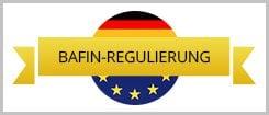 BAFIN-Regulierung