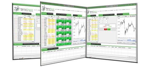 Demokonto trading aktien kaufen