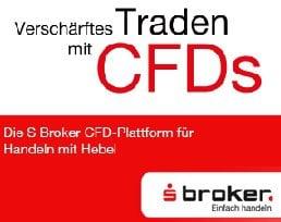 Cfd broker hebel
