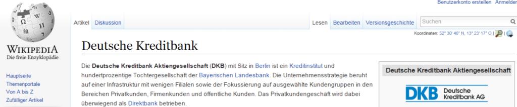 Forex company wikipedia