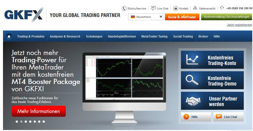 How to trade binary options with price action api xml java