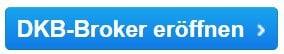 dkb broker cta button