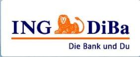 Die Bank Cler-Aktie des Unternehmens Bank Cler AG (ex. Coop Bank) notiert unter der Valor bzw. der ISIN CH an der Schweizer Börse, bzw. in den Indizes SPI, SPI Extra und SPI.