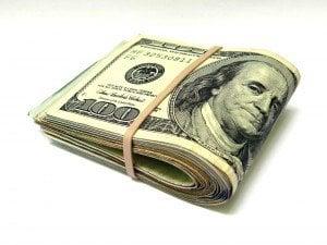 Ratgeber: Devisenhandel für Anfänger