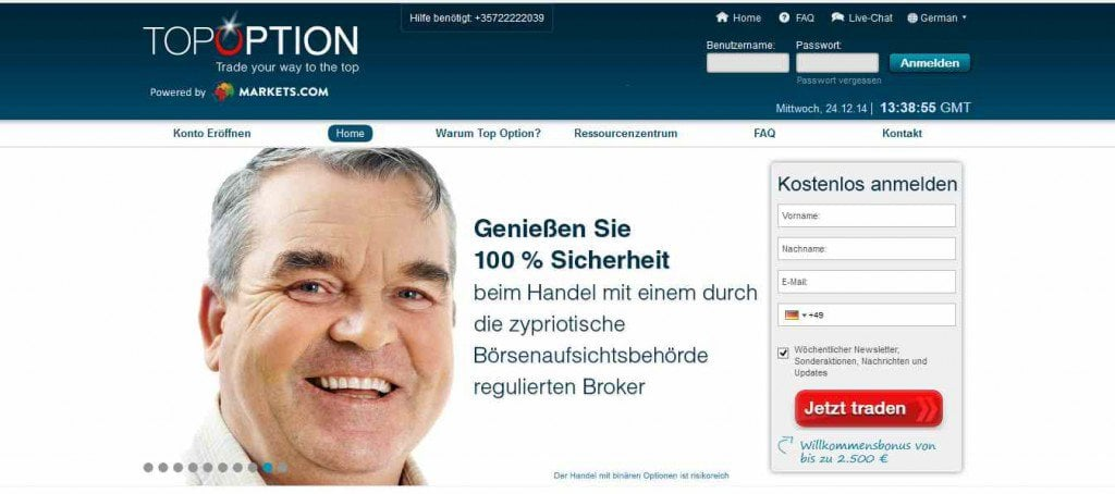Willkommen zur deutschen Version von WordPress. Dies ist der erste Beitrag. Du kannst ihn bearbeiten oder löschen. Und dann starte mit dem Schreiben!