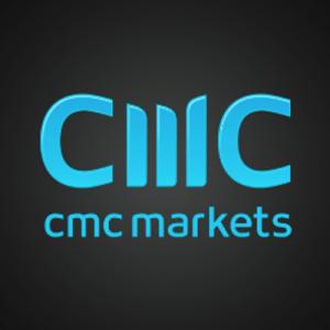 cmc broker