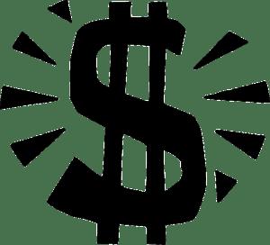 onlinebanking - finanzen
