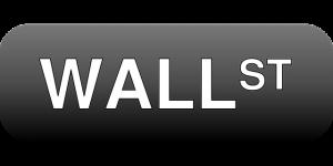 forex handel an der wall-street- welche Handelsempfehlung?