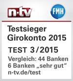 n-tv_Siegel_Comdirect_Testsieger_RGB_150