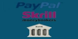 Cashbackforex Rabatte zurück überweisen