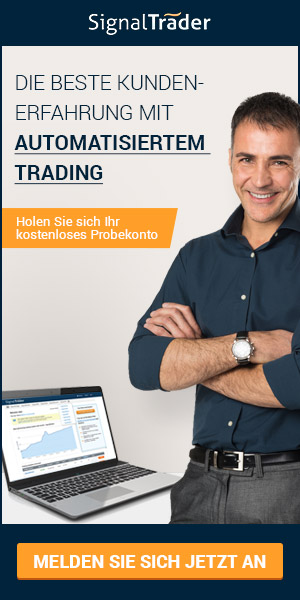 Trading strategien wh selfinvest bewertung