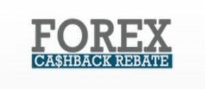 Forex Ca$hback Rebate bietet Cashbackforex