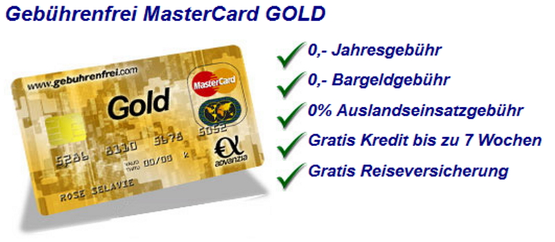 advanzia bank erfahrungen tagesgeld mastercard gold. Black Bedroom Furniture Sets. Home Design Ideas