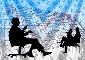 Wo Kann Man Aktien Kaufen Und Verkaufen