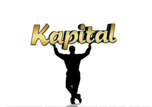 capital-593749_640