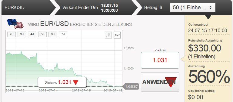 Penny stock brokers uk