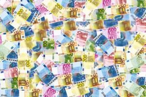 Depotgebühren Kosten Aktienhandel