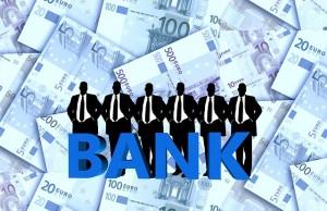 finance-586410_640