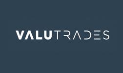 valuetrades