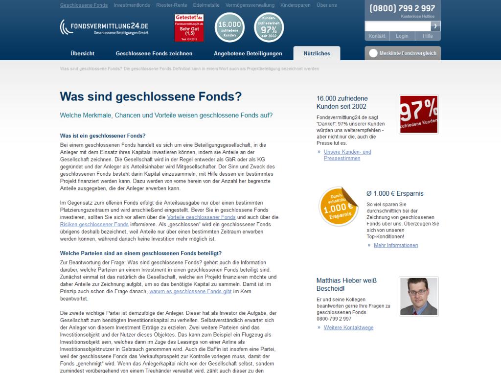 01-fondsvermittlung-04
