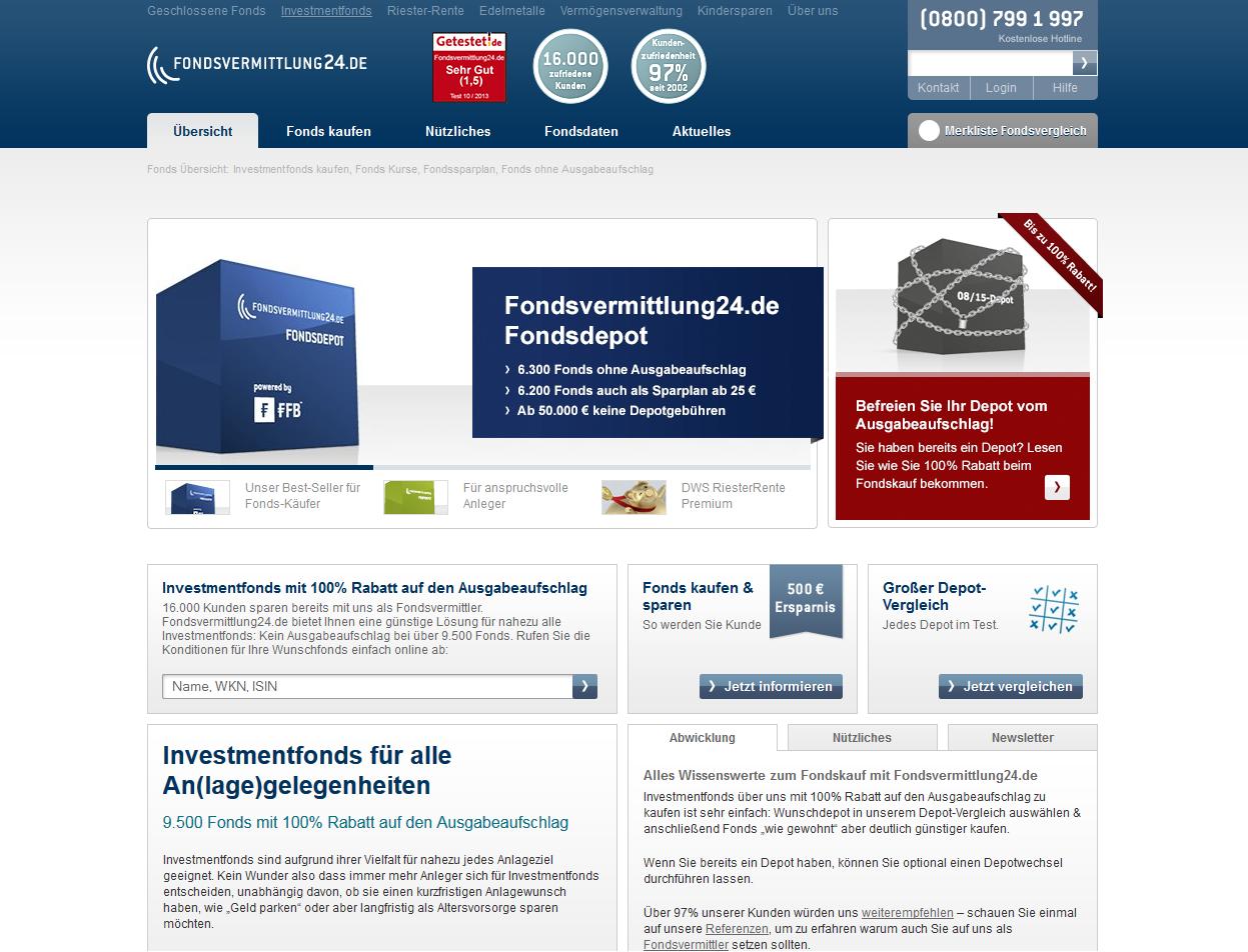 01-fondsvermittlung-05