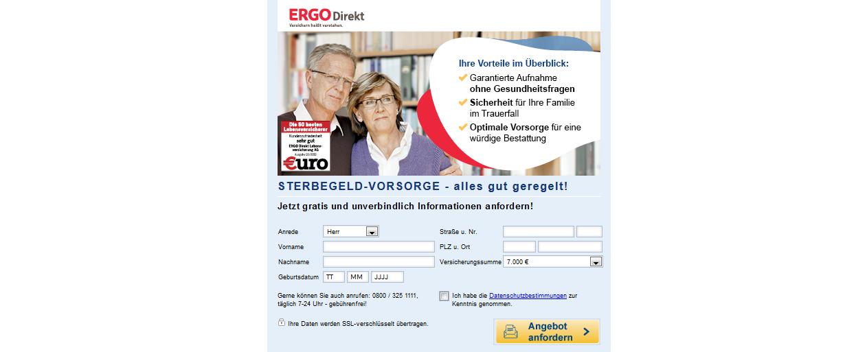 02-ergo-direkt-03