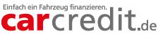 carcredit erfahrungen sprechen f r erstklassige finanzierung. Black Bedroom Furniture Sets. Home Design Ideas