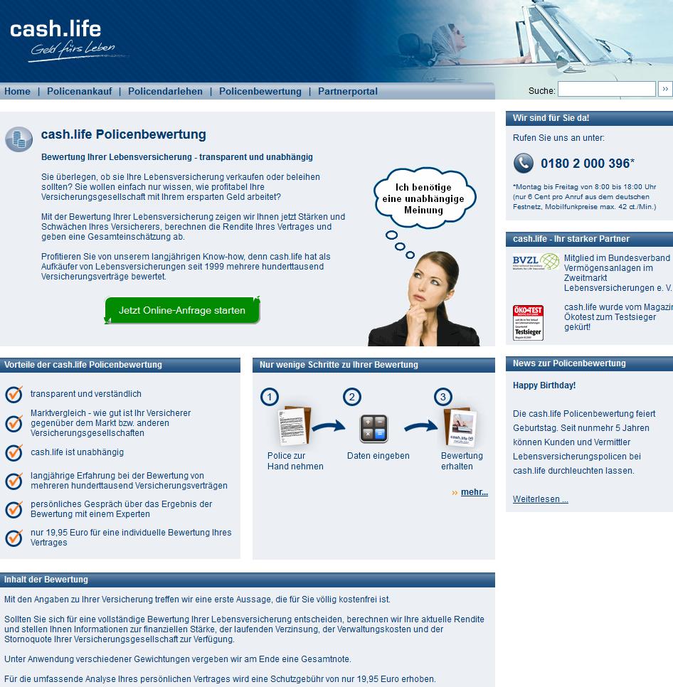 08-cashlife-04