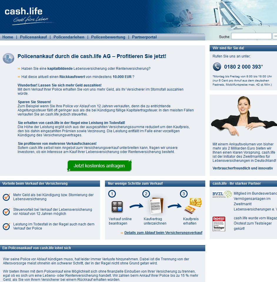 08-cashlife-06