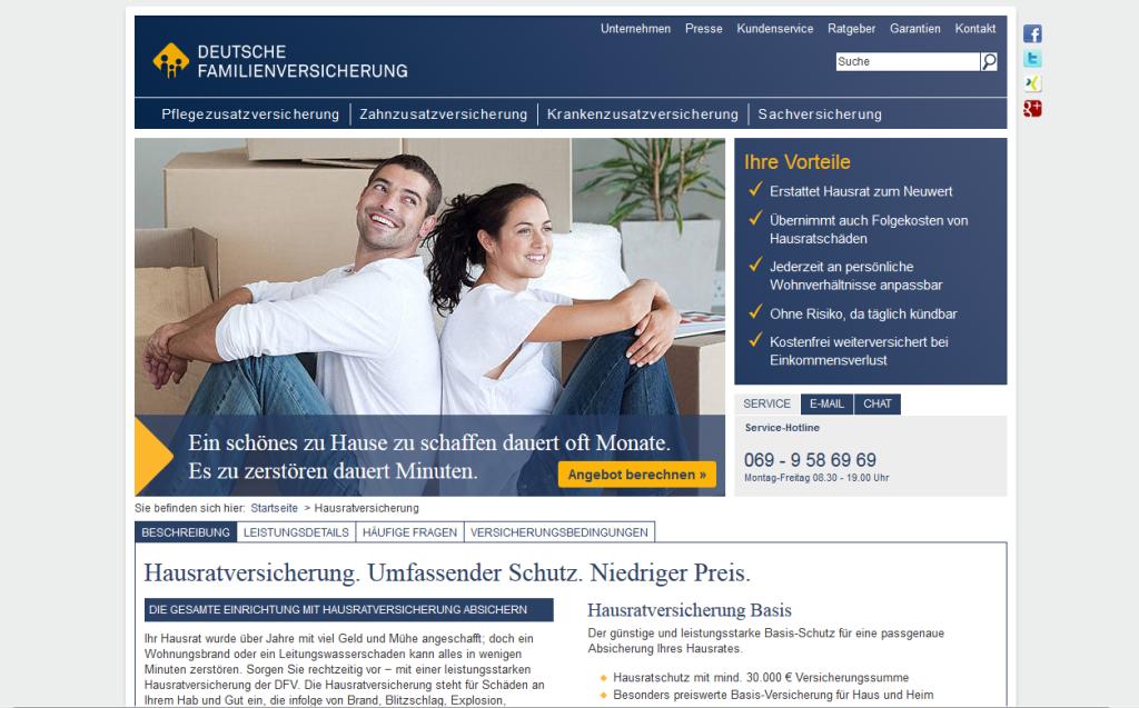 www.finya.de erfahrungen community single kostenlos