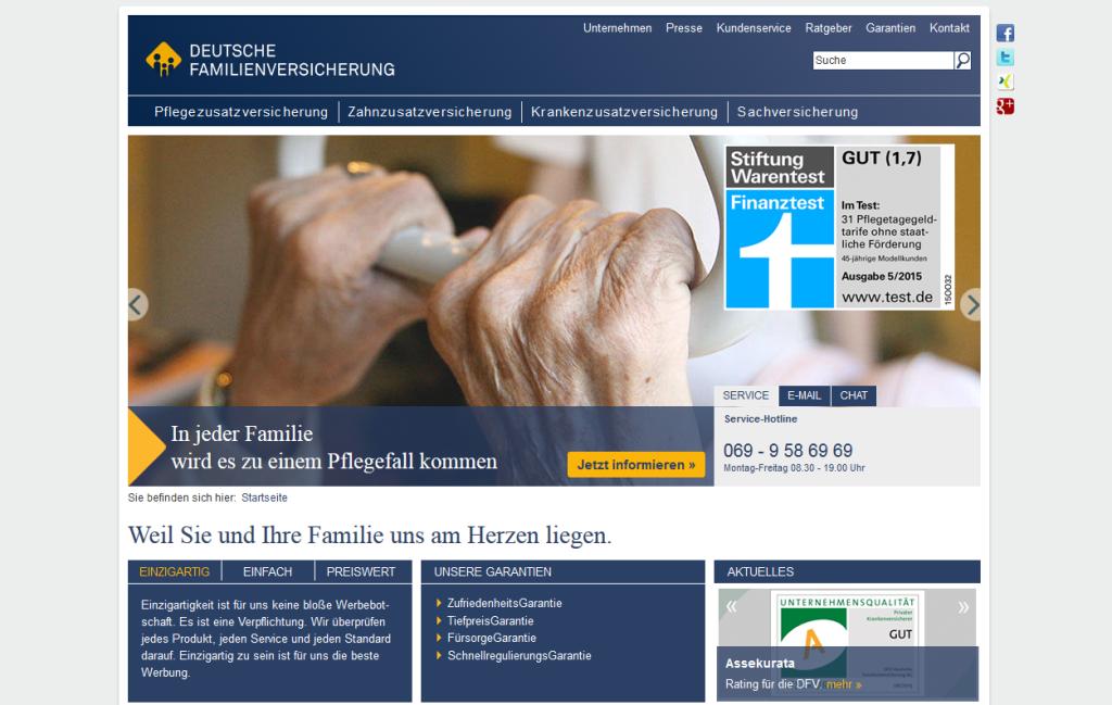 09-deutschefamilienversicherung-02