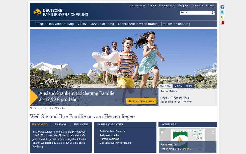09-deutschefamilienversicherung-03