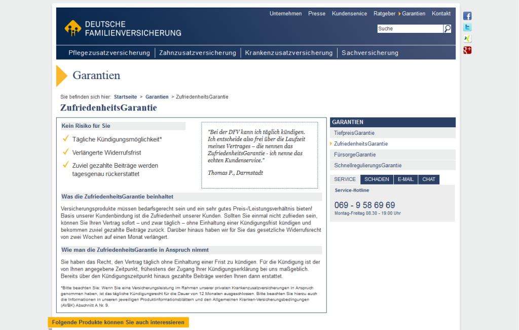 09-deutschefamilienversicherung-05