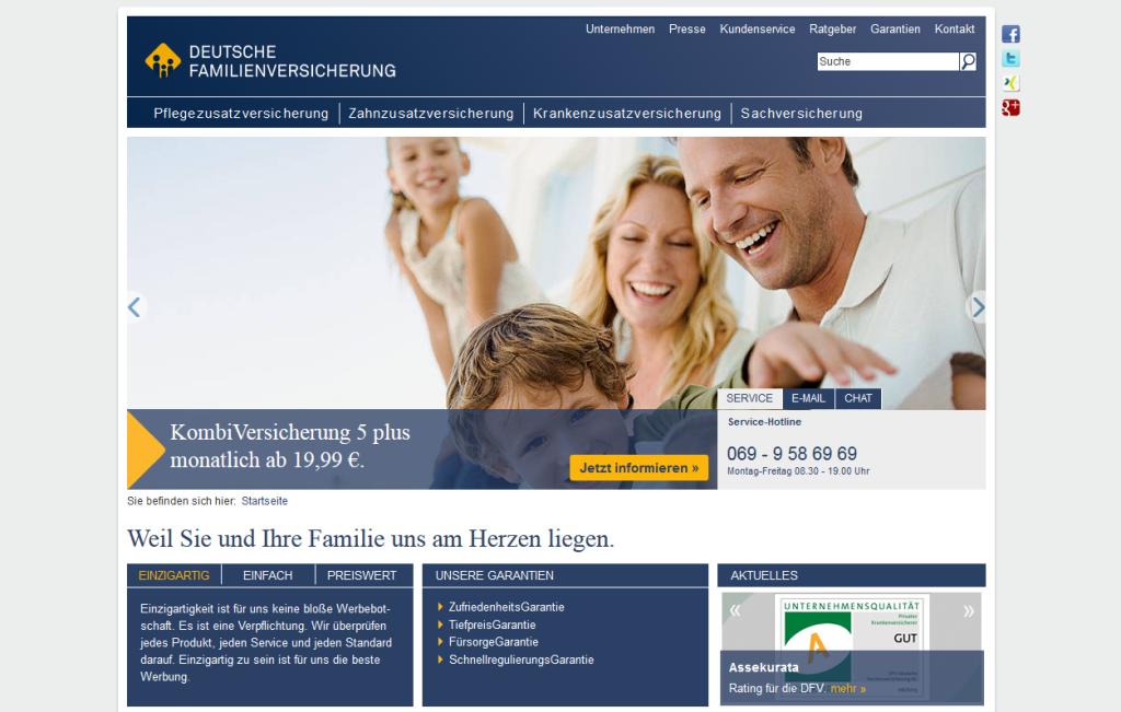 websingles.at flirten online Hannover