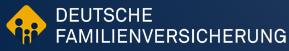 09-deutschefamilienversicherung-logo