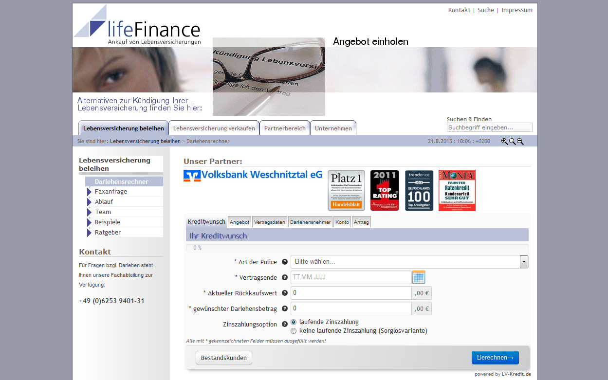 11-lifefinance-01