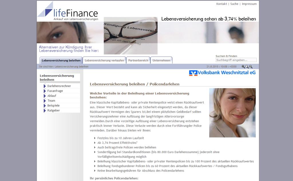 11-lifefinance-02