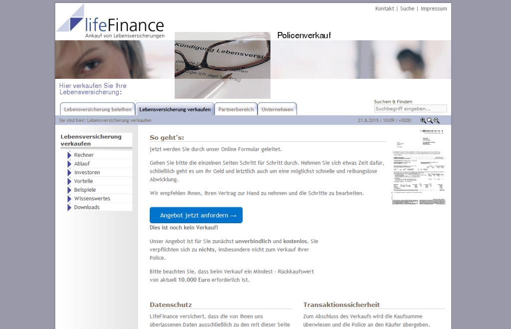 11-lifefinance-03