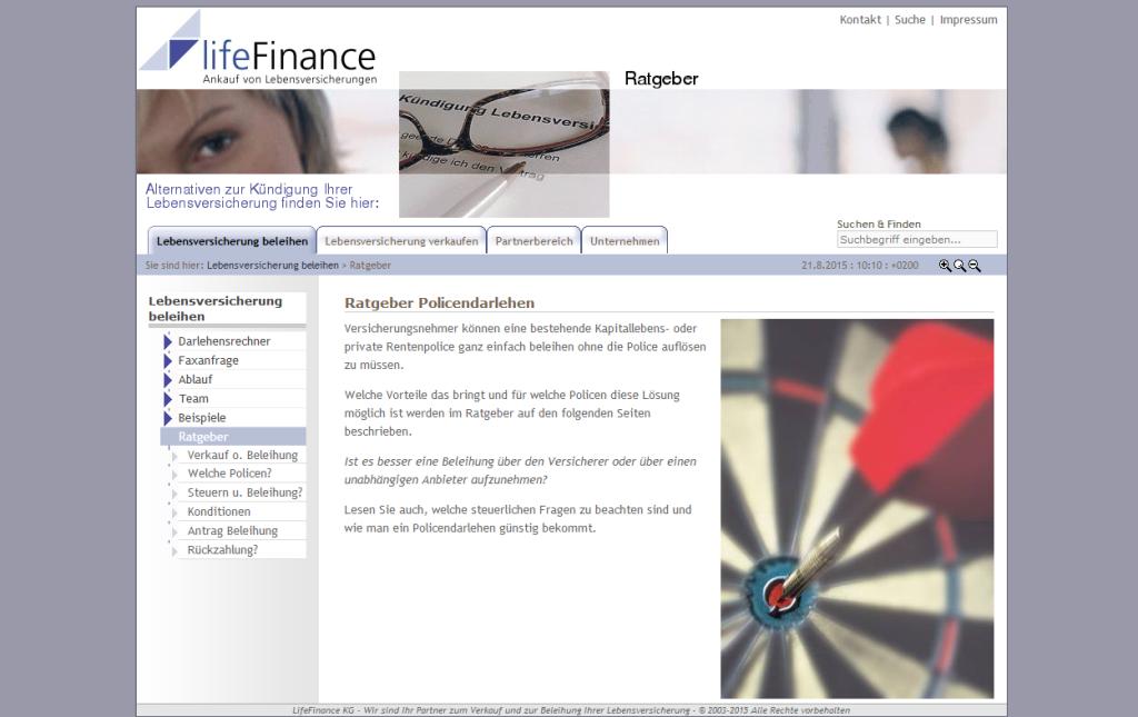 11-lifefinance-04