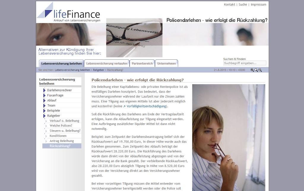 11-lifefinance-05
