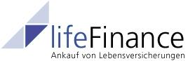 11-lifefinance-logo